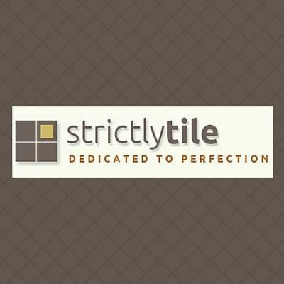 Strictly Tile