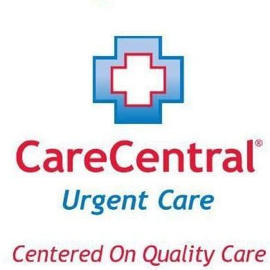 CareCentral Urgent Care