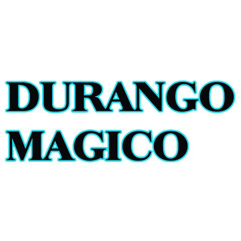 Durango Magico