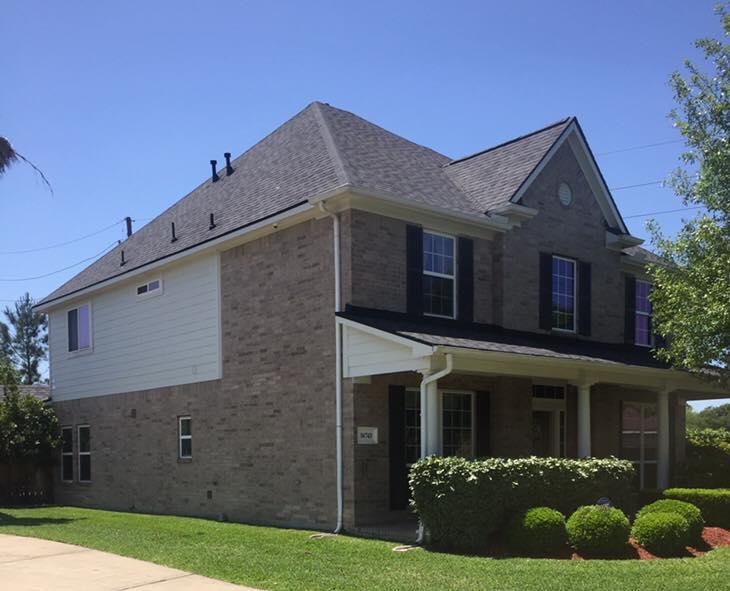 Archstone Roofing & Restoration image 36