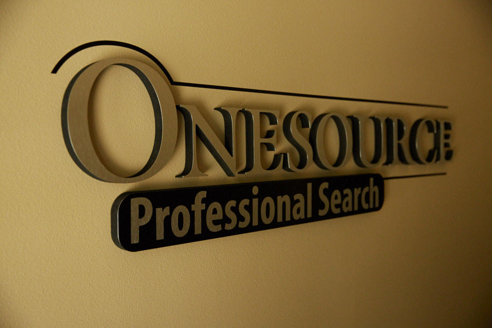 Onesource Professional Search image 1
