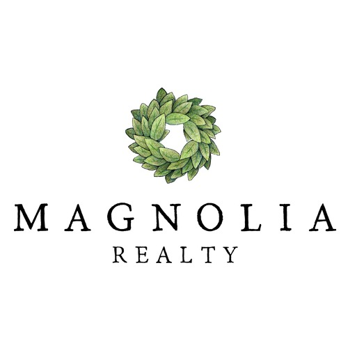 The Woods Group | Magnolia Realty