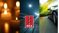 Image 2 | SEA Limited