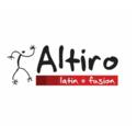 Al Chulo by Altiro Latin Fusion