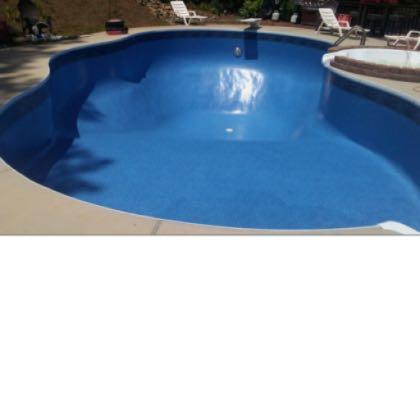 Lazy Day Pool and Spa, Inc. image 8