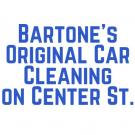 Bartone's Original Car Cleaning on Center St. image 1