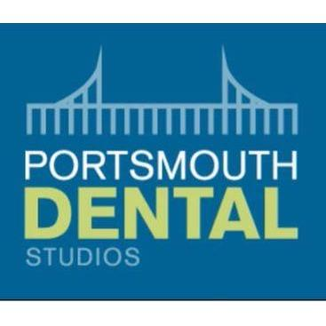 Portsmouth Dental Studios