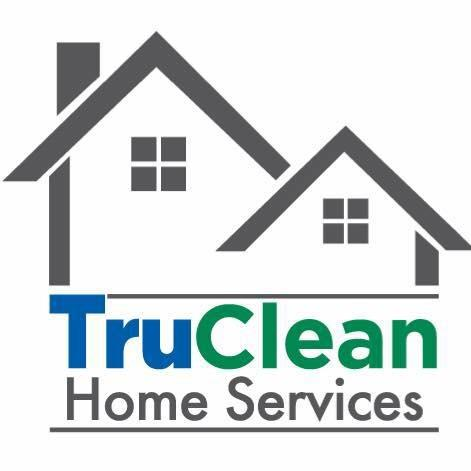 TruClean Home Services image 13