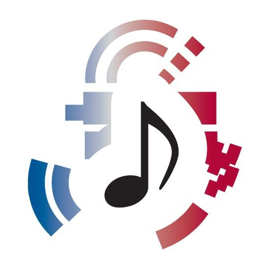 City Music Center of Duquesne University