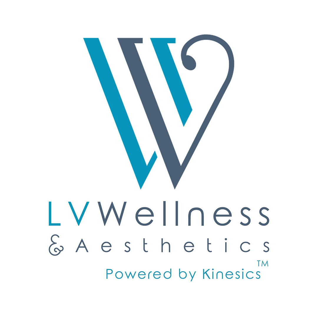 LVWellness and Aesthetics
