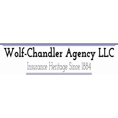 Wolf-Chandler Agency, LLC