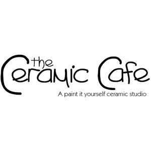Ceramic Cafe, Inc image 2