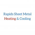 Rapids Sheet Metal Heating & Cooling