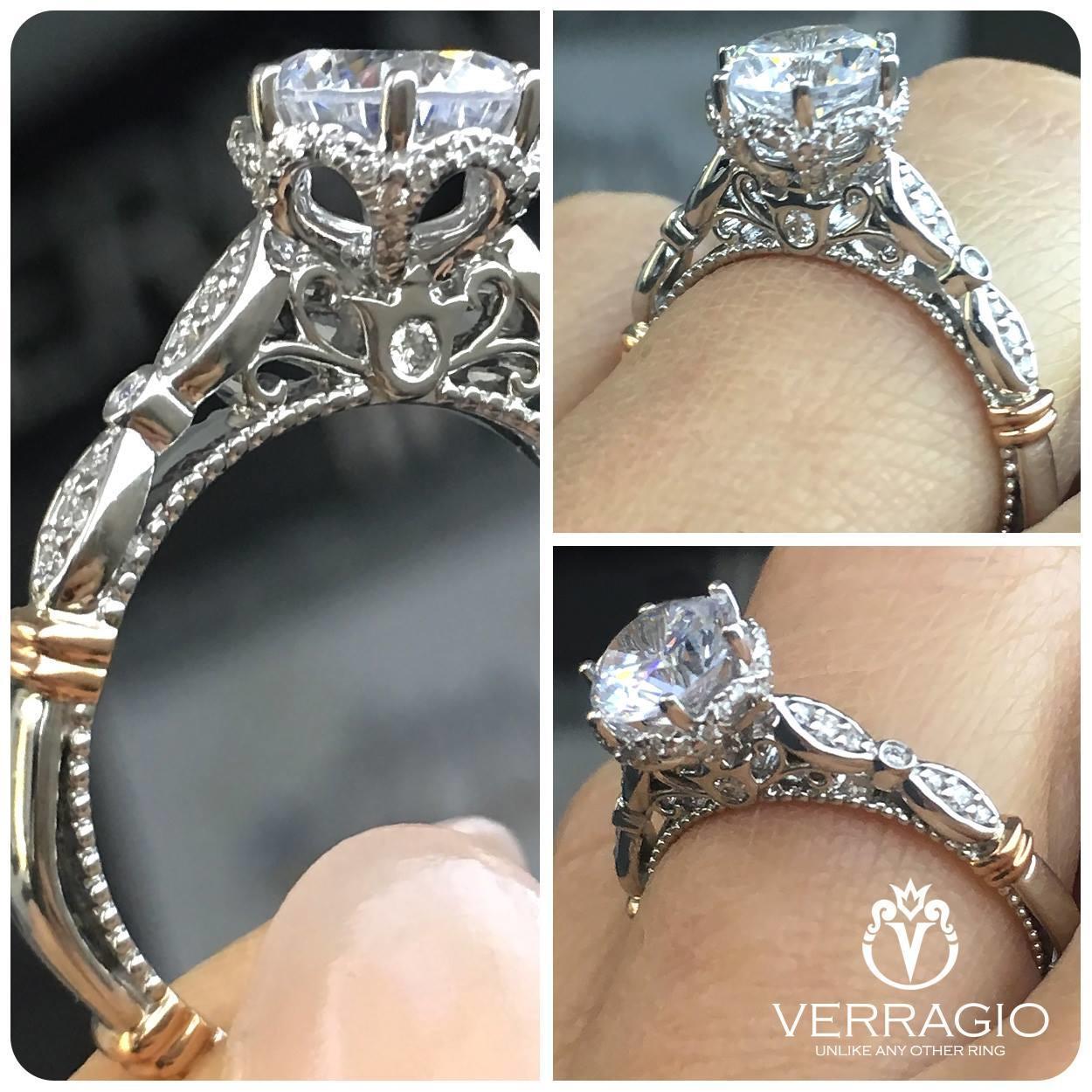Emerald Lady Jewelry image 42