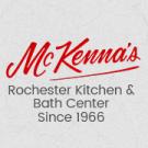McKenna's Rochester Kitchen & Bath Centers