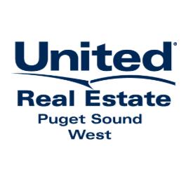 United Real Estate Puget Sound West