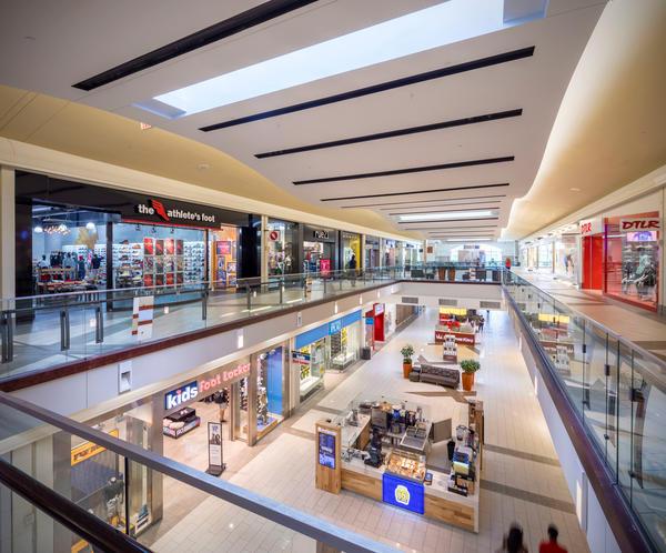Cumberland Mall image 10