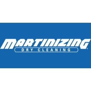 Martinizing Dry Cleaners of Charlotte