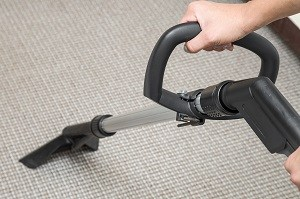 Full Circle Carpet and Upholstery Cleaning image 12