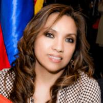 Marissa Santos, M.D.