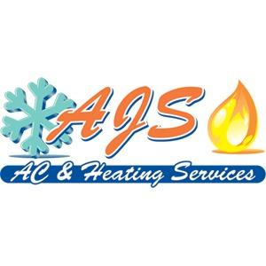 AJS AC & Heating Services