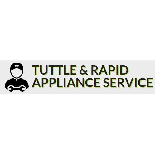 Tuttle & Rapid Appliance Service