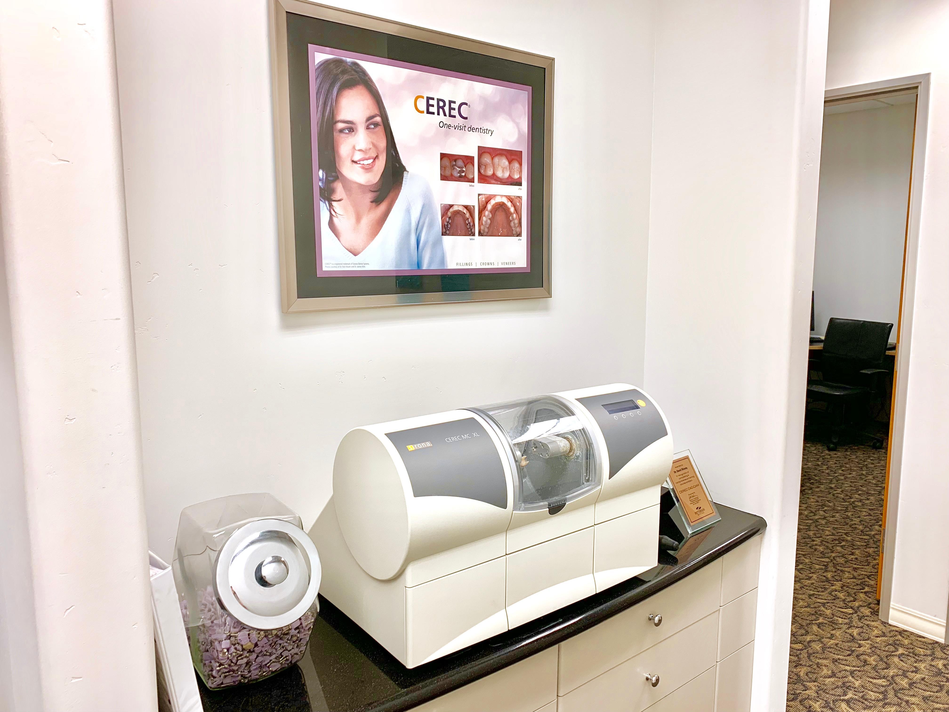 Auburn Dental Center image 2
