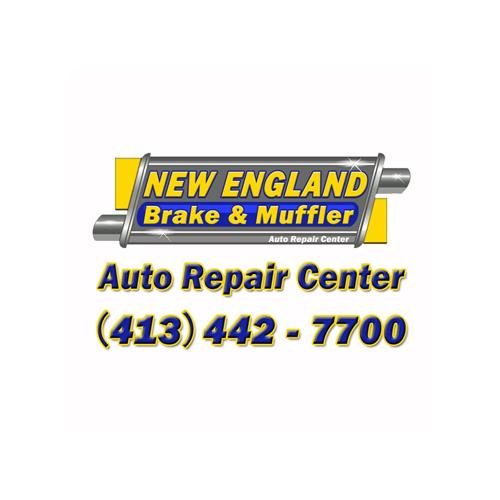 New England Brake & Muffler