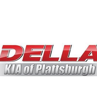 DELLA Kia - Plattsburgh, NY 12901 - (518)561-6400 | ShowMeLocal.com