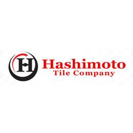 Hashimoto Tile Company