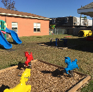Metairie Daycare & Learning Center image 2