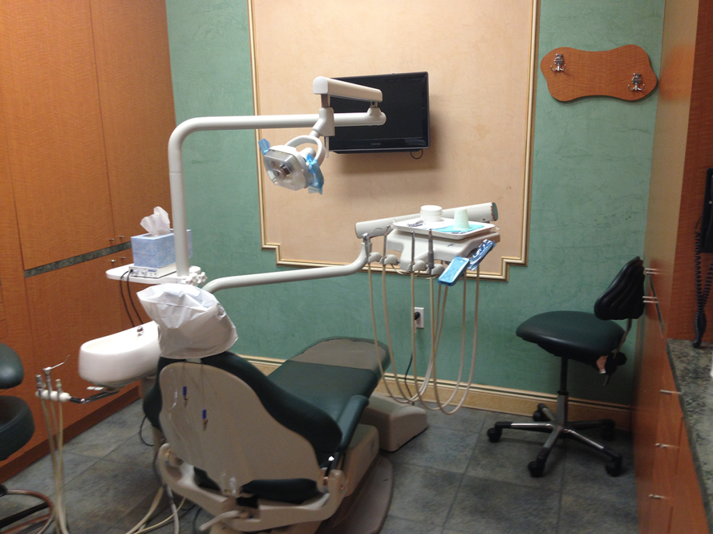 Flatlands Dental Care image 8