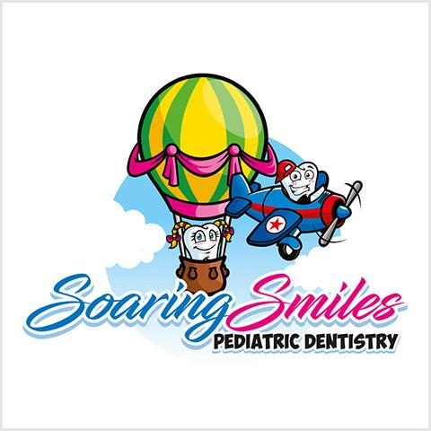 Soaring Smiles Pediatric Dentistry