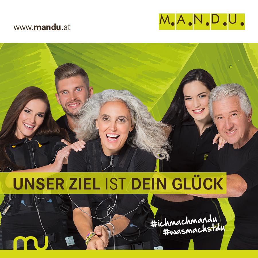 M.A.N.D.U. Linz Urfahr