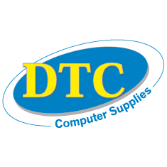 DTC Computer Supply Incorporated