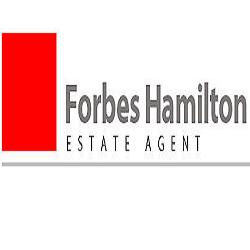 Forbes Hamilton