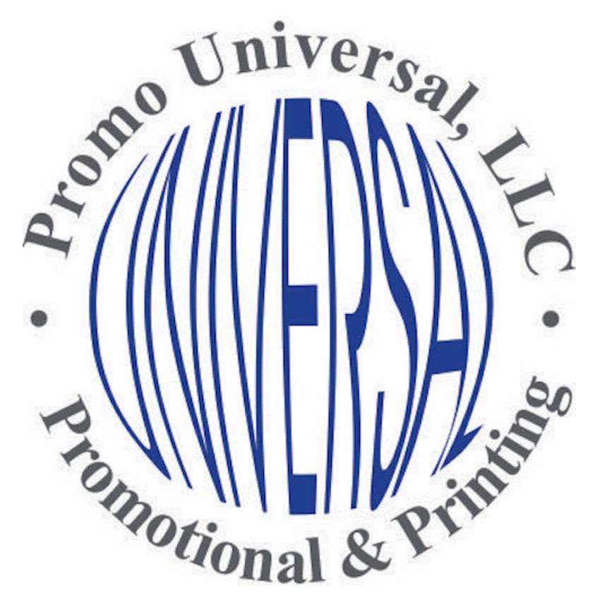 Promo Universal, LLC