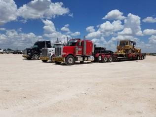 Harmon's Automotive & Towing Service Inc. image 1