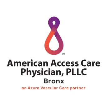 American Access Care Bronx image 0