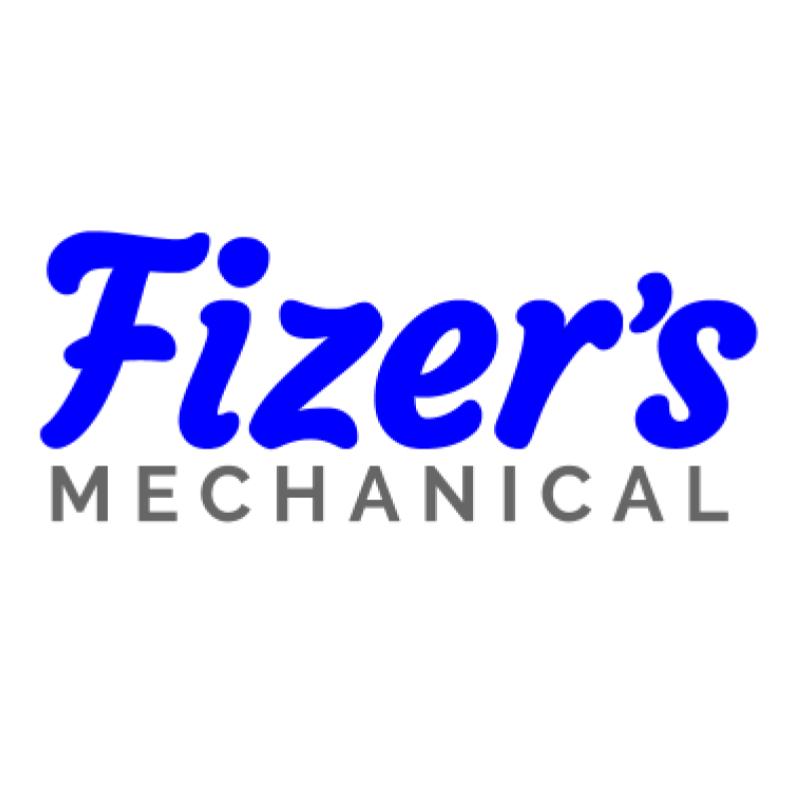 Fizer's Mechanical