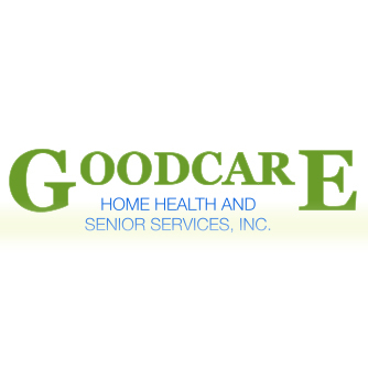 Goodcare Home Health Service