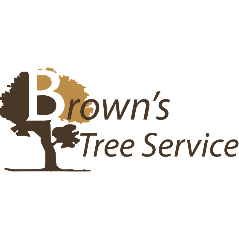 Browns Tree Service