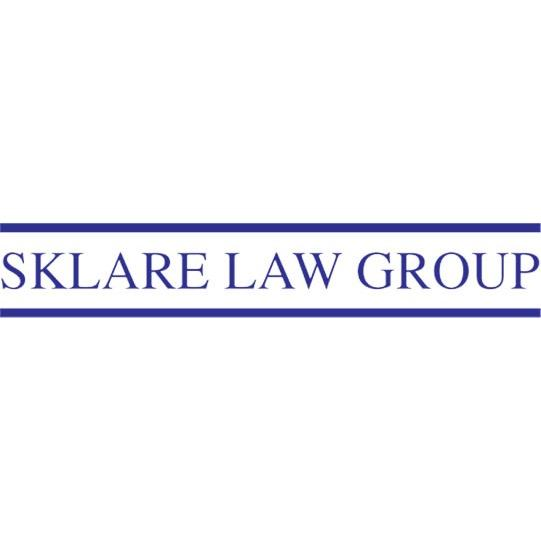 Sklare Law Group, LTD.
