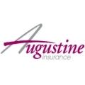 Augustine Insurance