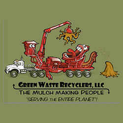 Green Waste Recyclers LLC image 0