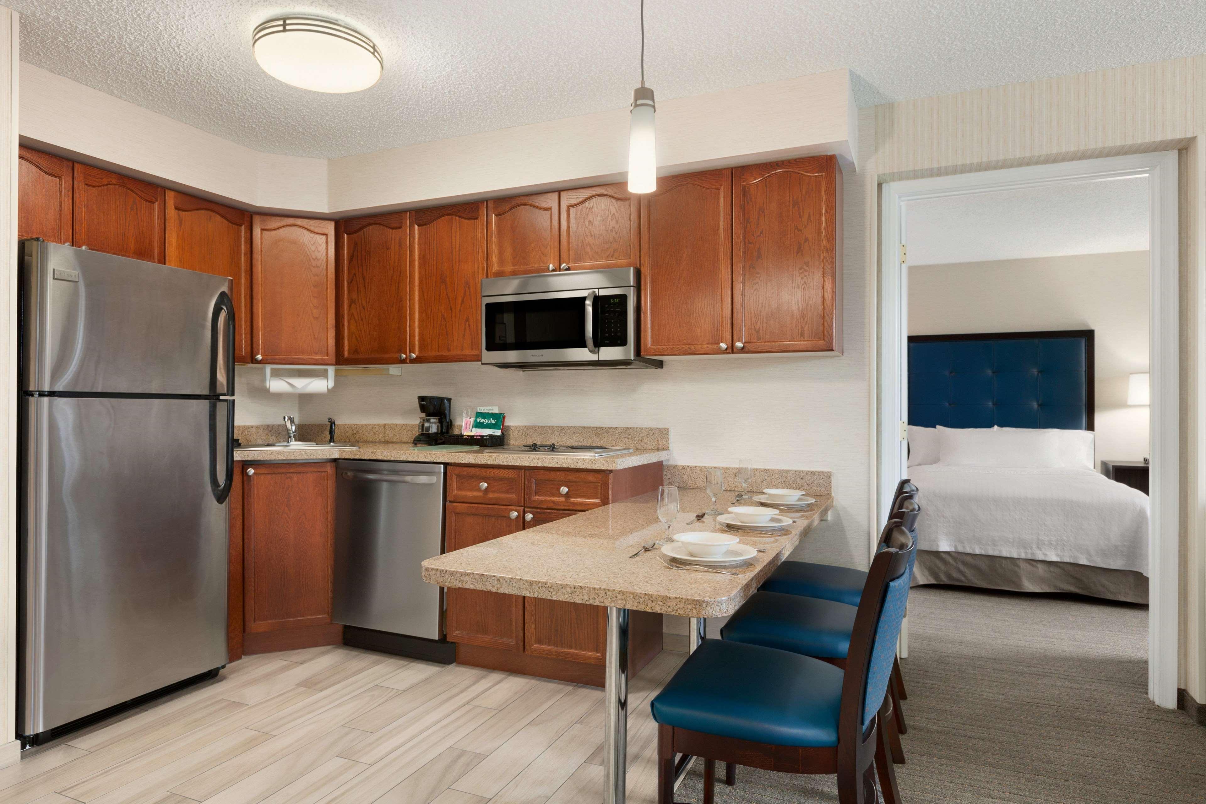 Homewood Suites by Hilton Wilmington-Brandywine Valley in Wilmington, DE, photo #30