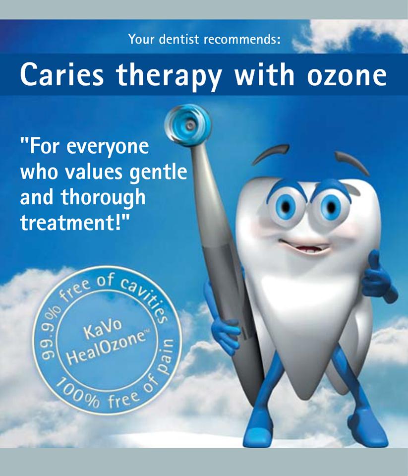 Holistic Dental Arts image 9