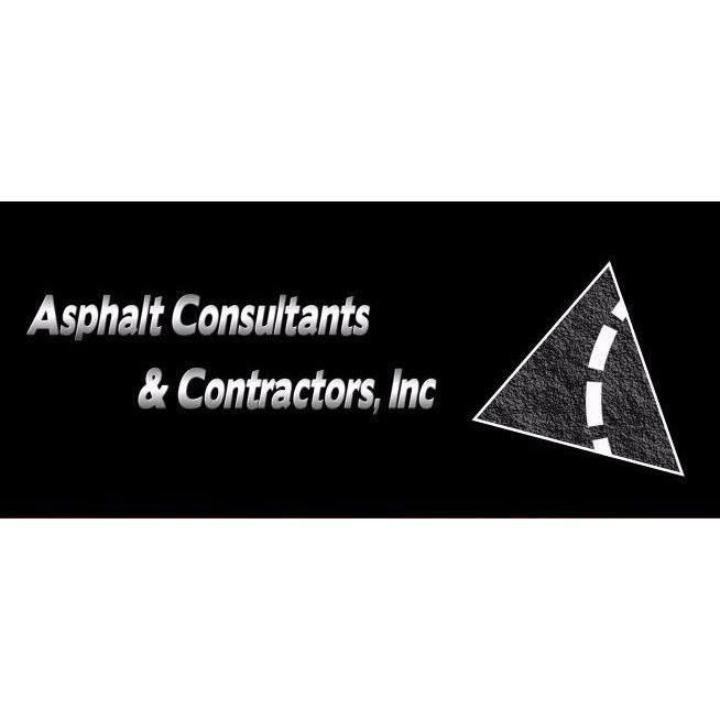 Asphalt Consultants & Contractors, Inc.