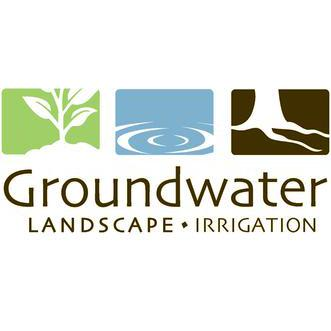 Groundwater, Inc