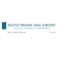 Seattle Premier Oral Surgery